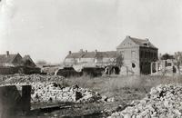 Proville - Blockhouses