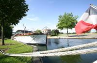 Port de Cantimpré