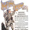 propagande Cambrai