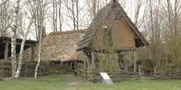 Archeo'site - Les Rues des Vignes