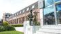 Musée des Dentelles et broderies