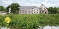 Vaucelles Abbaye
