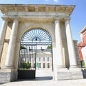 Matisse Museum
