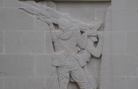 Bataille de Cambrai