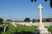 BUSIGNY COMMUNAL CEMETERY EXTENSION_1