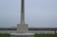 Sancourt British Cemetery